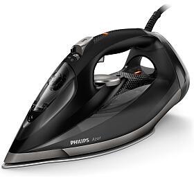 Philips GC4908/80 AZUR