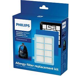 Philips Sada pro PowerPro FC8010/02