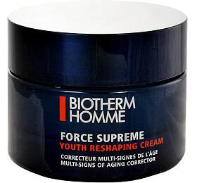 Biotherm Homme Force Supreme, 50 ml