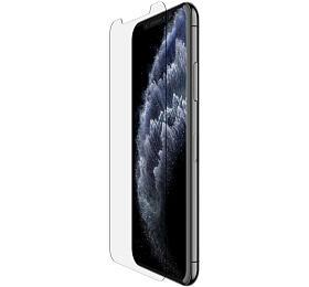 Belkin SCREENFORCE™ InvisiGlass Ultra ochranné sklo pro iPhone 11Pro/Xs/X