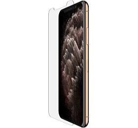 Belkin SCREENFORCE™ InvisiGlass Ultra ochranné sklo pro iPhone Pro Max /Xs Max