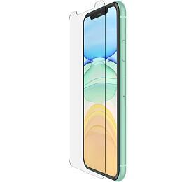 Belkin SCREENFORCE™ InvisiGlass Ultra ochranné sklo pro iPhone 11/Xr