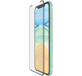 Belkin SCREENFORCE™ TemperedCurve iPhone 11/ Xr
