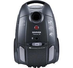 Hoover TE70_TE24011 Telios Plus