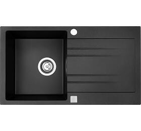Sinks RAPID 780 Granblack