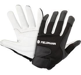 Fieldmann FZO 7010