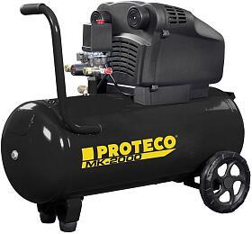 PROTECO 51.02-MK-2000