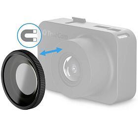 TrueCam M5WiFi/M7 GPS Dual magnetický CPL filtr