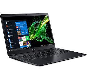 Acer Aspire 3,černý