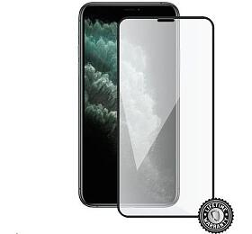 Screenshield APPLE iPhone 11Pro Tempered Glass protection