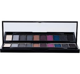 Oční stín Yves Saint Laurent Couture Variation, 6,5 ml, odstín 2Tuxedo