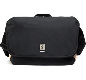 Crumpler Triple A Camera Sling 8000 black