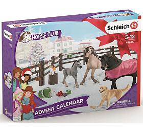 Schleich 2019 -Koně