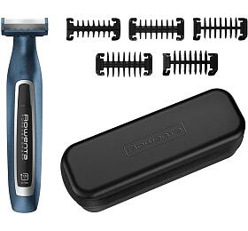 Rowenta TN6030F4 Forever Sharp