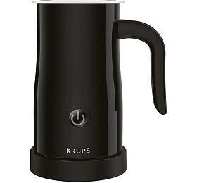 Krups XL100810
