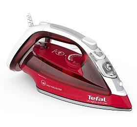 Tefal FV4996E0