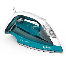 Tefal FV4991E0
