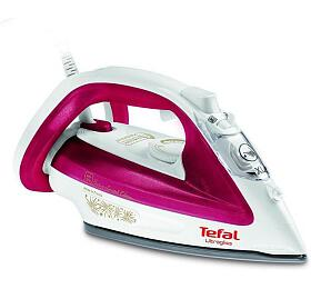 Tefal FV4912E0