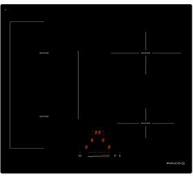 Philco PHD 61FS