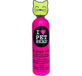 Pet Head kondicioner cat DeShed Me354 ml