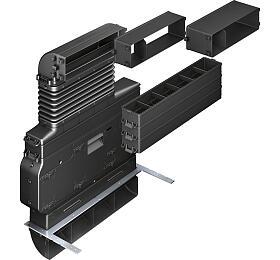Siemens -HEZ381501 -17001485