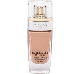 Makeup Estée Lauder Re-Nutriv, 30 ml, odstín 2C2 Pale Almond