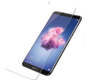 Tvrzené sklo Huawei PSmart Z