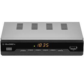 GoGEN DVB 272 T2PVR