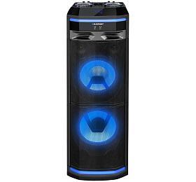 BLAUPUNKT PS11DB, BT, Karaoke, LED