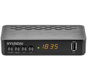 Hyundai DVBT 220 PVR