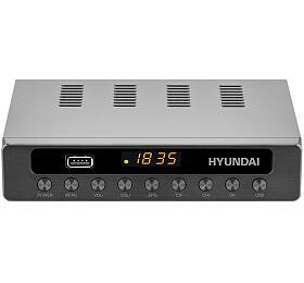 Hyundai DVBT 250 PVR