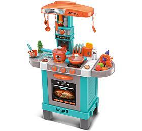 Dětská kuchyňka Buddy Toys BGP 4011