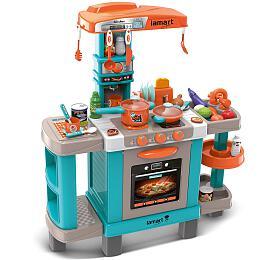 Dětská kuchyňka Buddy Toys BGP 4012