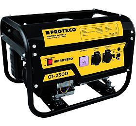 PROTECO 51.08-G1-2300