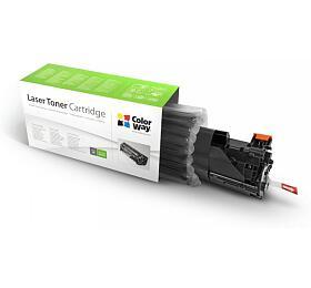 COLORWAY kompatibilní toner pro Canon CRG-046/ Černý/ 2300 stran