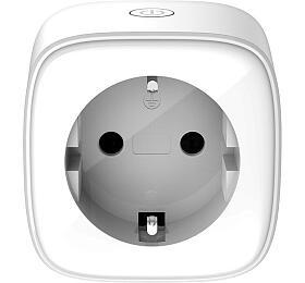D-Link DSP-W118/E mydlink Mini Wi-Fi Smat Plug
