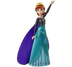 Frozen 2Panenka Anna