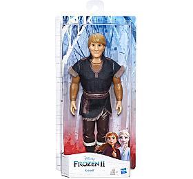 Frozen 2Kristoff Figurka