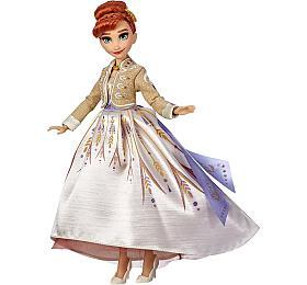 Frozen 2Panenka Anna Deluxe