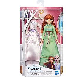 Frozen 2Panenka Anna sextra šaty