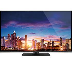 TX 50GX550E LED ULTRA HDTV Panasonic