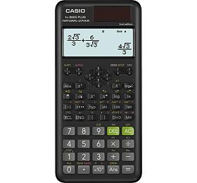 FX 85 ES PLUS 2E CASIO