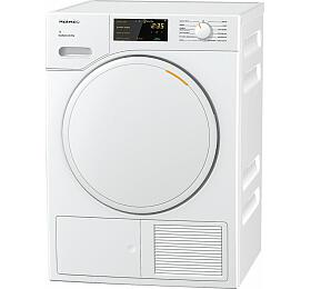Miele TWD440 WP EcoSpeed
