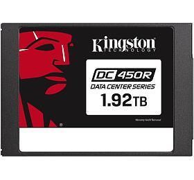 """Kingston Enterprise 2,5"""""""