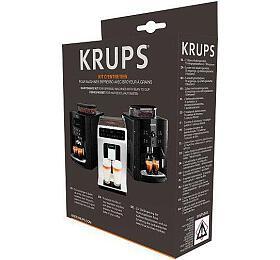 Krups XS530010