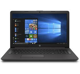HP 250 G6 15.6 HD N3060/4GB/500/DVD/W10