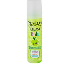 Revlon Professional Equave, 200 ml