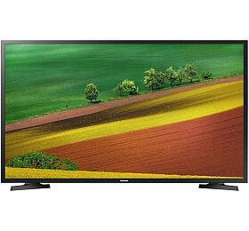 UE32N4302 LED HDSMART TVSamsung