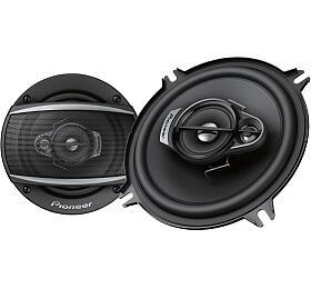 PIONEER TS-A1370F Car Speaker