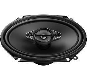 PIONEER TS-A6880F Car Speaker